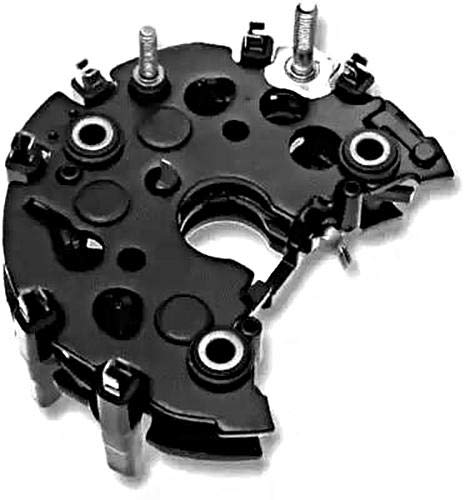 Magneti Marelli 940016158400 Rectifier, alternator: