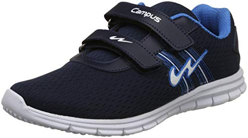 Campus Women's Running Shoes Price & Reviews