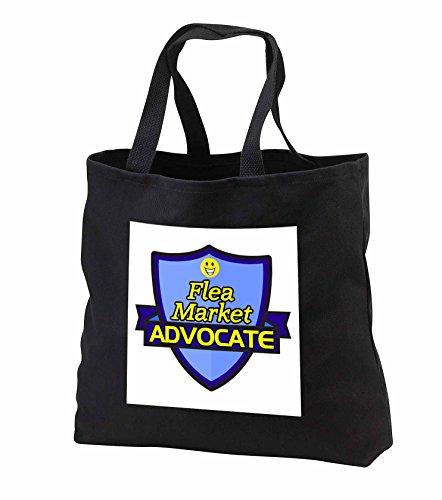 dooni-designs-funny-sarcastic-advocate-designs-flea-market-advocate-support-design-tote-bags-black-t