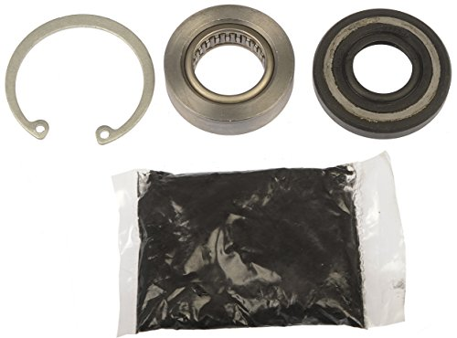 Dorman 905-515 Rack and Pinion Seal Kit for GM