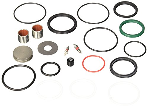 002 Kit (RockShox 11.4118.038.002 Service kit Monarch Plus B1 2014)