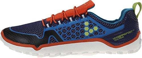 Vivobarefoot Women's Trail Freak Off Road Run Walk Trail Shoe