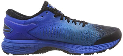 new styles d77ba e3fc7 ASICS Mens Track and Field Shoes Buy Online at Low Prices in India -  Amazon.in