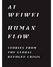 Human Flow: Stories from the Global Refugee Crisis