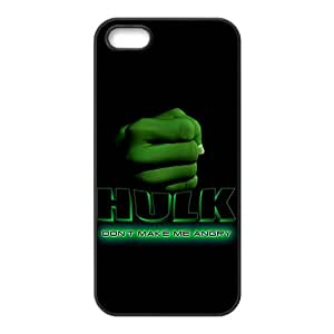 hulk Phone Case for Iphone 5s