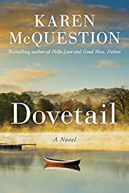 Dovetail: A Novel