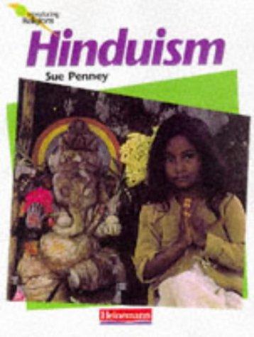 [B.O.O.K] Hinduism (Introducing Religions) [D.O.C]