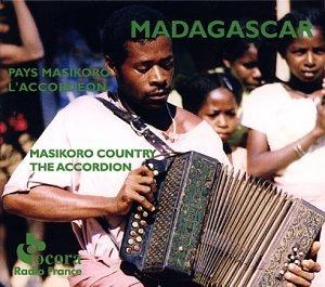 Madagascar: Masikoro Max 61% OFF Country Industry No. 1
