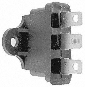- Standard Motor Products TLS1 Thermal Limiter Switch