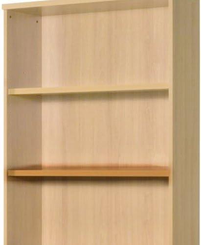 Estante de Armario Euro. para armarios de 92cm. (88x36x2 cm ...