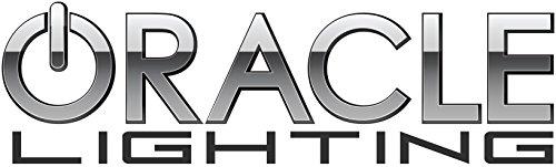 Oracle Led Lighting - 2