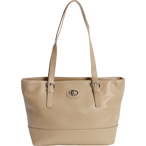 aurielle-carryland-bleeker-street-tote-taupe