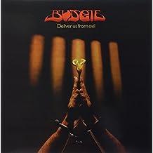 Deliver Us from Evil (Vinyl)