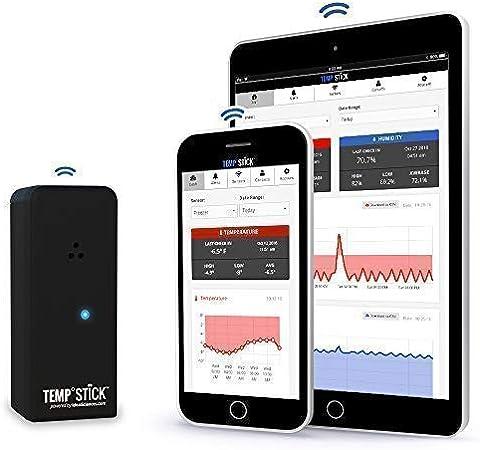 data hookup mobile al