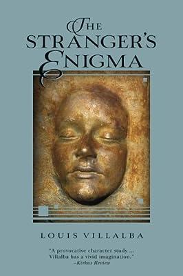 The Stranger's Enigma