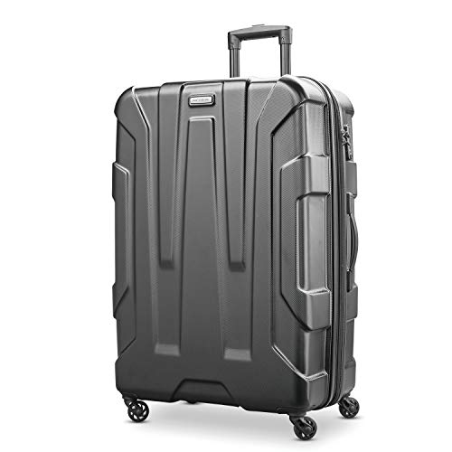 Samsonite Centric Hardside Expandable