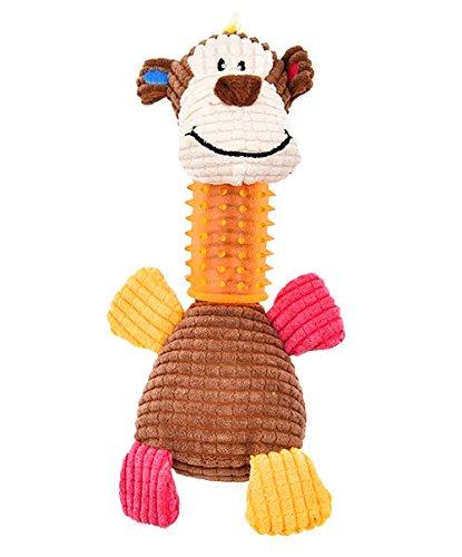Plush-Monkey-The-Best-Tough-Chew-Dog-Toys-Pet-Toy-for-Aggressive-Chewers-Small-Large-Dogs