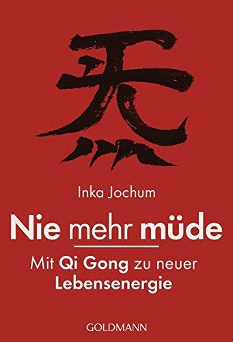 nie-mehr-mde-mit-qi-gong-zu-neuer-lebensenergie