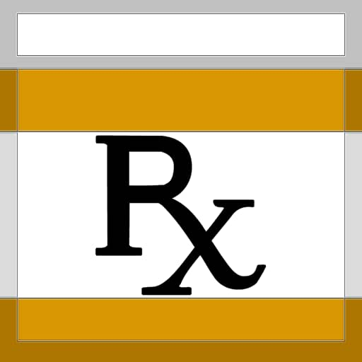 Quiz of Medicine ( Top Drugs / Medication Test )