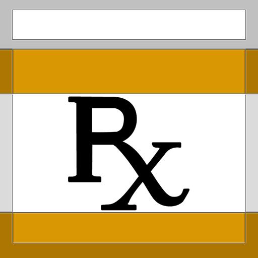 quiz-of-medicine-top-drugs-medication-test