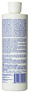 Sea Breeze Astringent For Skin, Scalp & Nails 12oz (6 Pack)