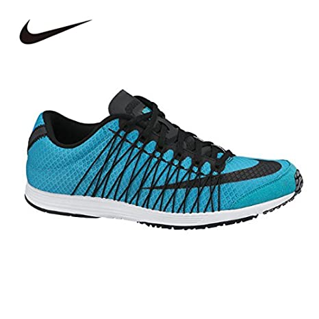 Nike Air Max Vision (PS) - Scarpe 966b7b2bb33