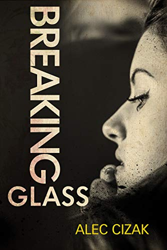 (Breaking Glass)