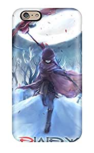 Travers-Diy case cover For Iphone 6 With Boots Clouds Nature Winter Snow Cross Trees Night Forests Text Scythe Moons Outdoorss Jackets Shortthigh Highs mOcNKgKxM1c Ammunition Smiling Sitting