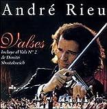 Music : André Rieu - Valses