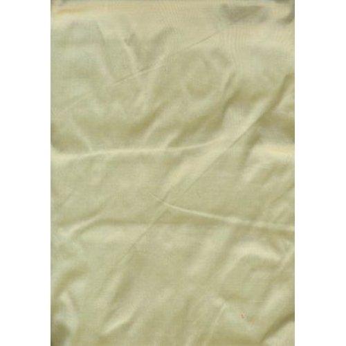"silk taffeta 54"" wide- misty green-{vanessa}"