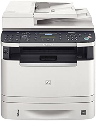 Canon i-Sensys MF5880 DN - Equipo Multifuncion Laser Color ...