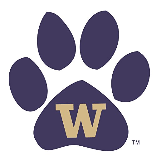 NCAA Washington Huskies 4
