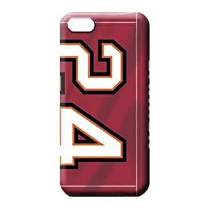 diy zheng Ipod Touch 5 5th Brand Protection High Quality phone case phone carrying shells tampa bay buccaneers nfl football