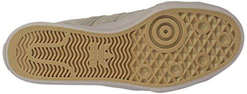 Vapour Homme Matchcourt adidas Fabric Vapour CF Grey Grey Vapour Fabric Grey Originals qqYAHp