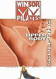 Winsor Pilates- Upper Body Sculpting