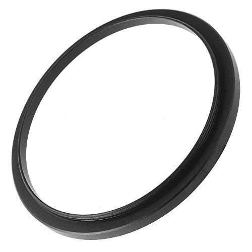 3.1 Long Stainless Steel.375 Vlier SVLP31CL15 Lock pins