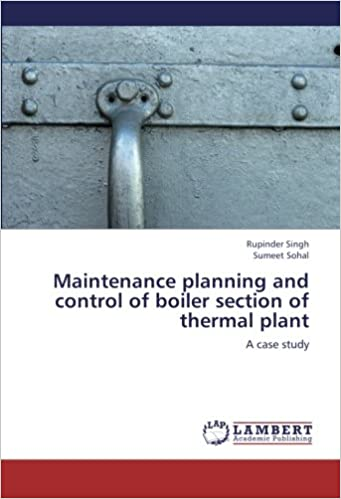 strategic maintenance planning anthony kelly pdf