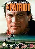 The Patriot -  DVD, Rated R, Dean Semler