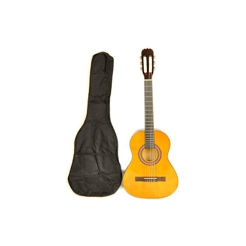 left-handed-classical-acoustic-guitar