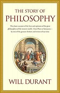 Voluntarism (philosophy)
