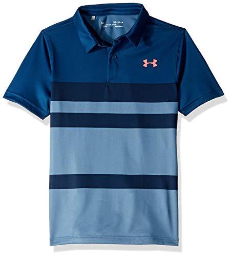 9c74f4fbf Boys XL Red Polo Shirt