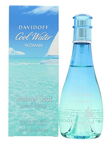 davidoff-cool-water-summer-seas-limited-edition-eau-de-toilette-spray-for-women-34-fluid-ounce