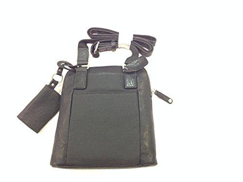 LANCASTER SAC A MAIN TROTTEUR BASIC et SPORT Réf 500220 - GALET