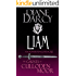 Liam: A Highlander Romance (The Ghosts of Culloden Moor Book 14)