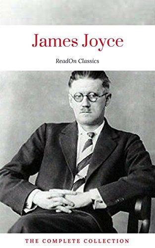 james-joyce-the-complete-collection-readon-classics