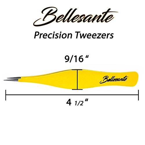 Buy pair of tweezers