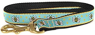 product image for Up Country Bee Dog Leash