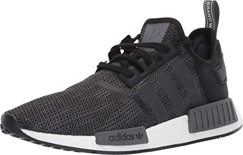 adidas Originals Men s NMD_r1 Running Shoe