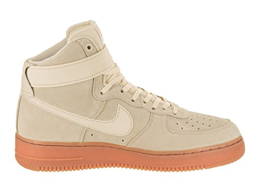 Air Force High AF Nike One 1 d8qxwd5g6