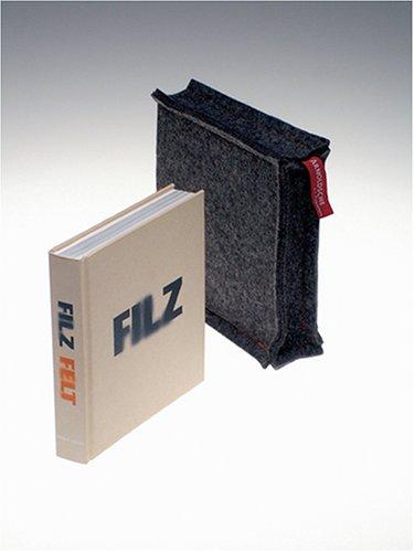 Download Felt/Filz: Art, Crafts and Design/Kunst, Kunsthandwerk und Design pdf